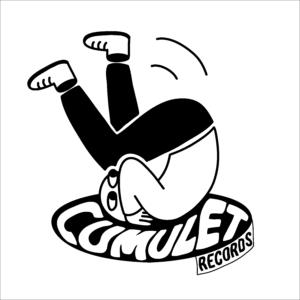 logo cumulet records